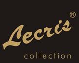 Lecris -fraki taneczne, płaszcze, kostiumy, żakiety